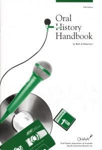 Handbook fifth edition