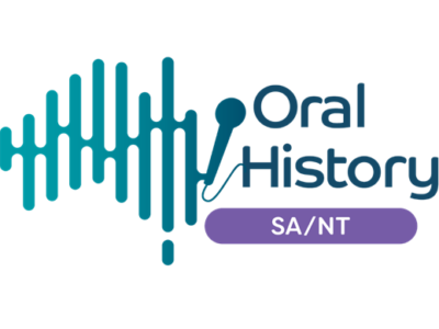 How to do an oral history interview