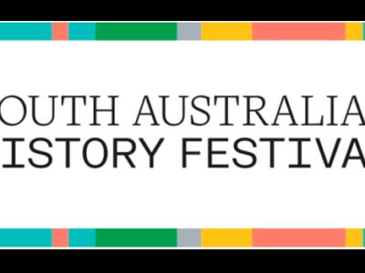 2022 History Festival theme revealed!